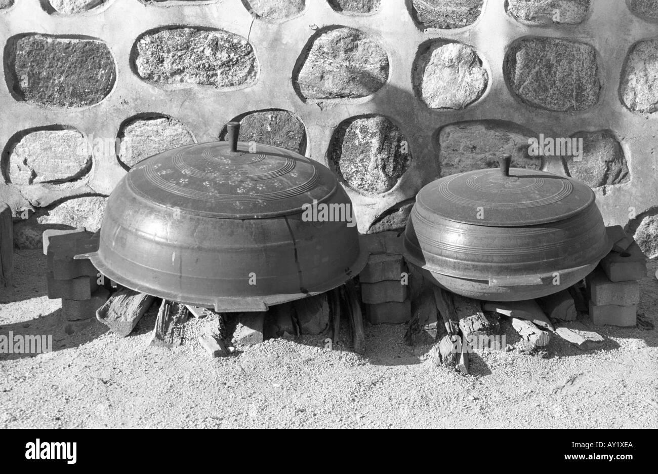 Outdoor Küche Steinmauer : Amazing outdoor küche mauern ideas autumnspadaro