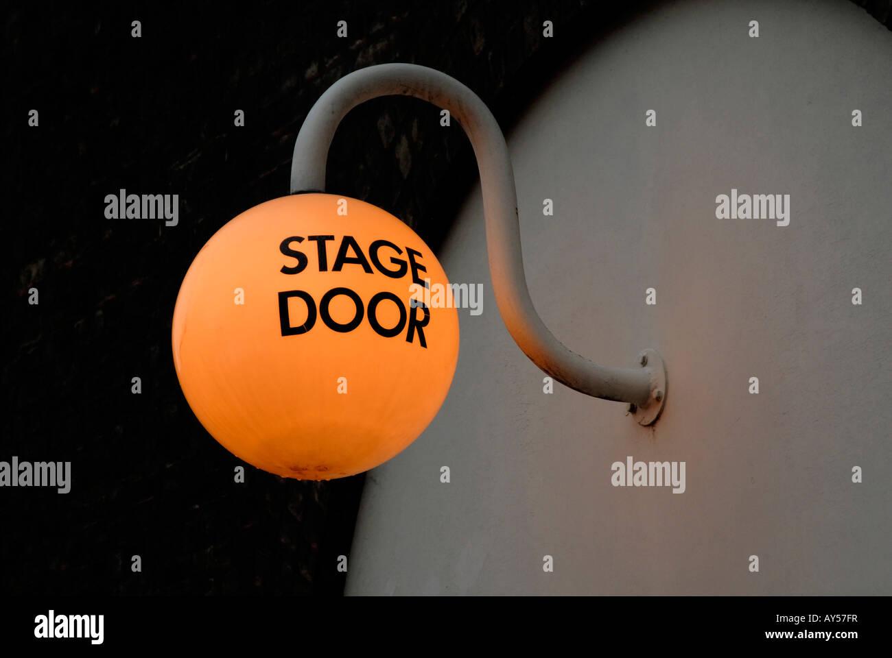 show the exit door stockfotos show the exit door bilder. Black Bedroom Furniture Sets. Home Design Ideas
