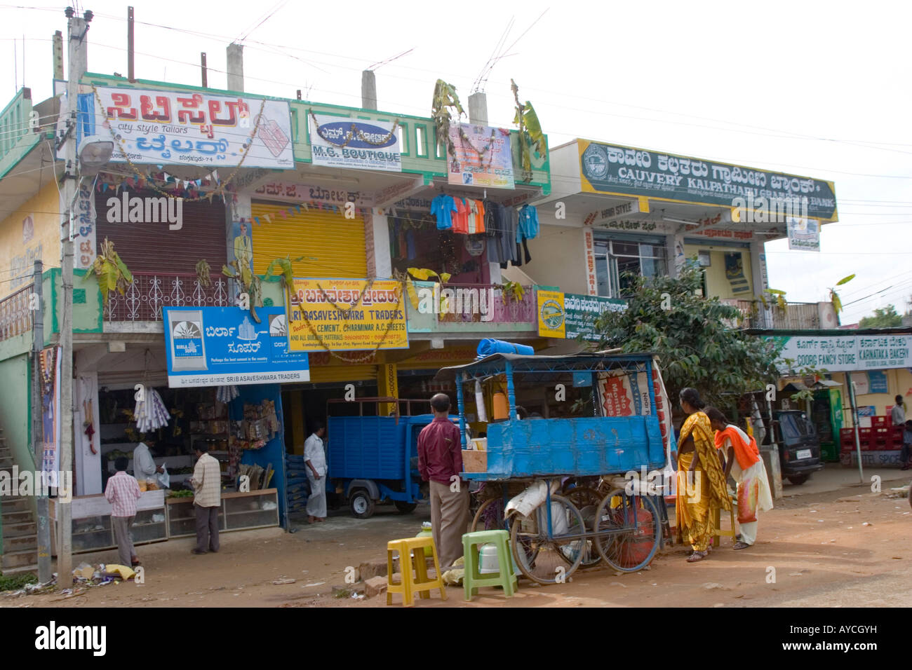 Frauen suchen männer in mysore