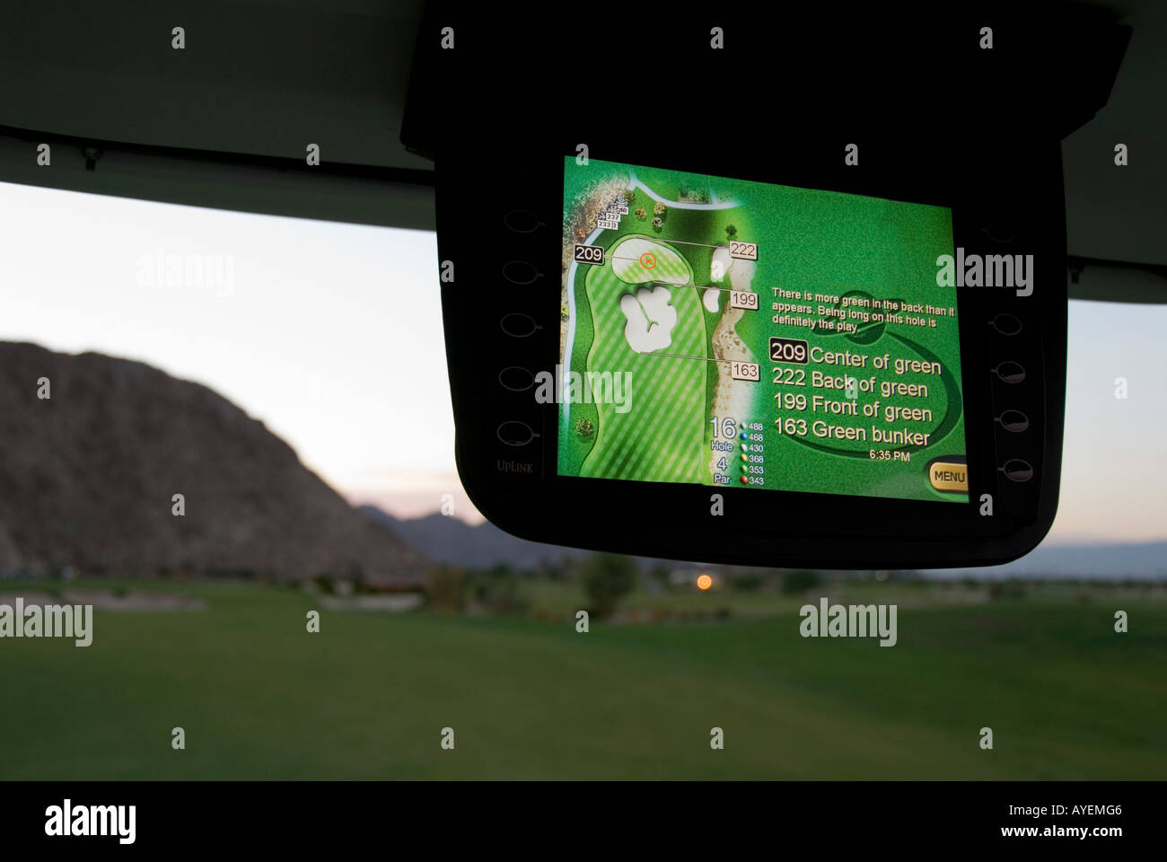Gps Entfernungsmesser : Range finder stockfotos & bilder alamy