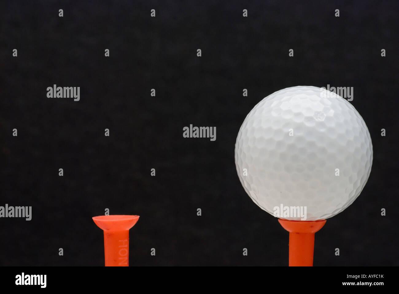 Missing The Ball Stockfotos & Missing The Ball Bilder - Seite 2 - Alamy