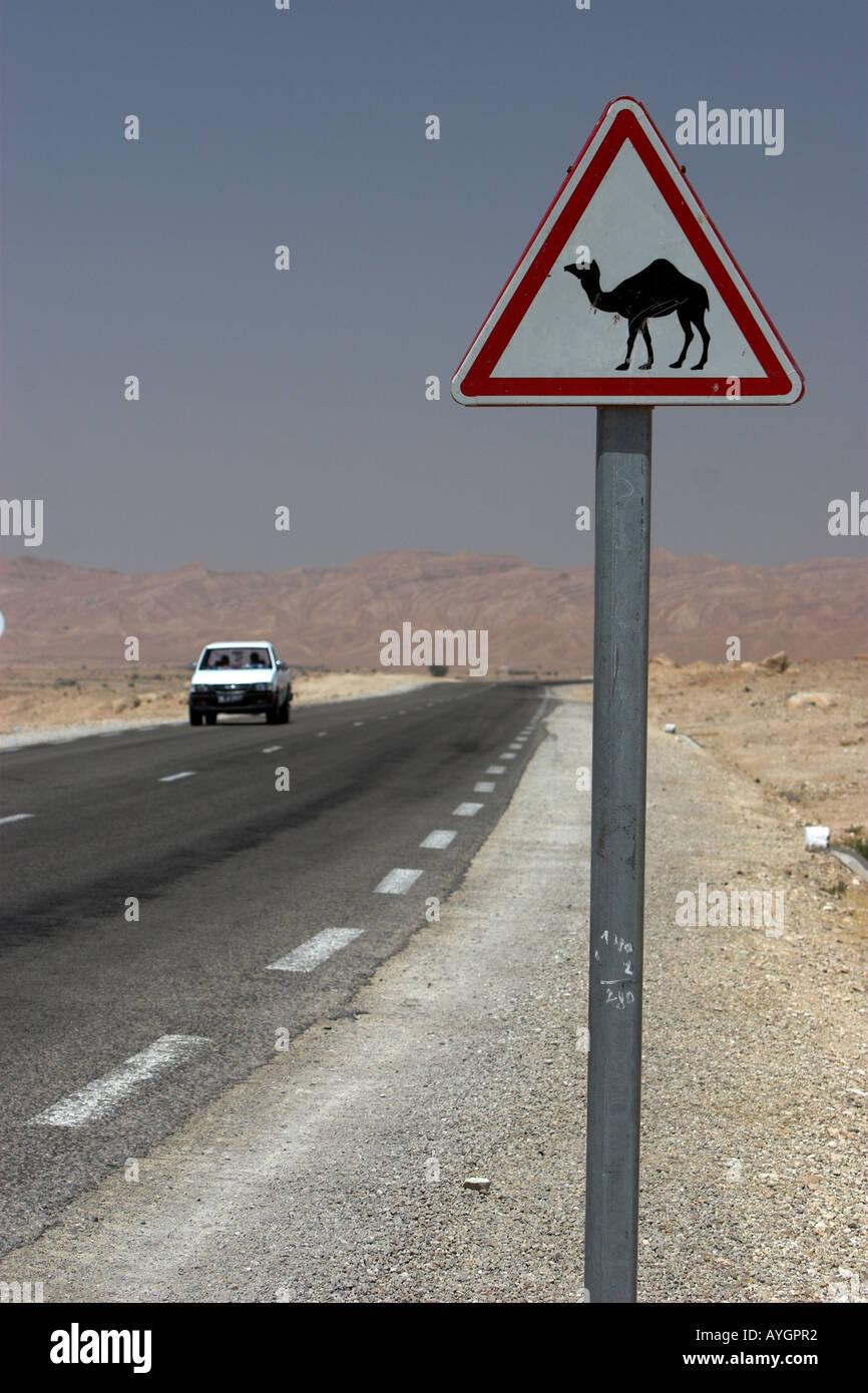 Warnung Tunesien