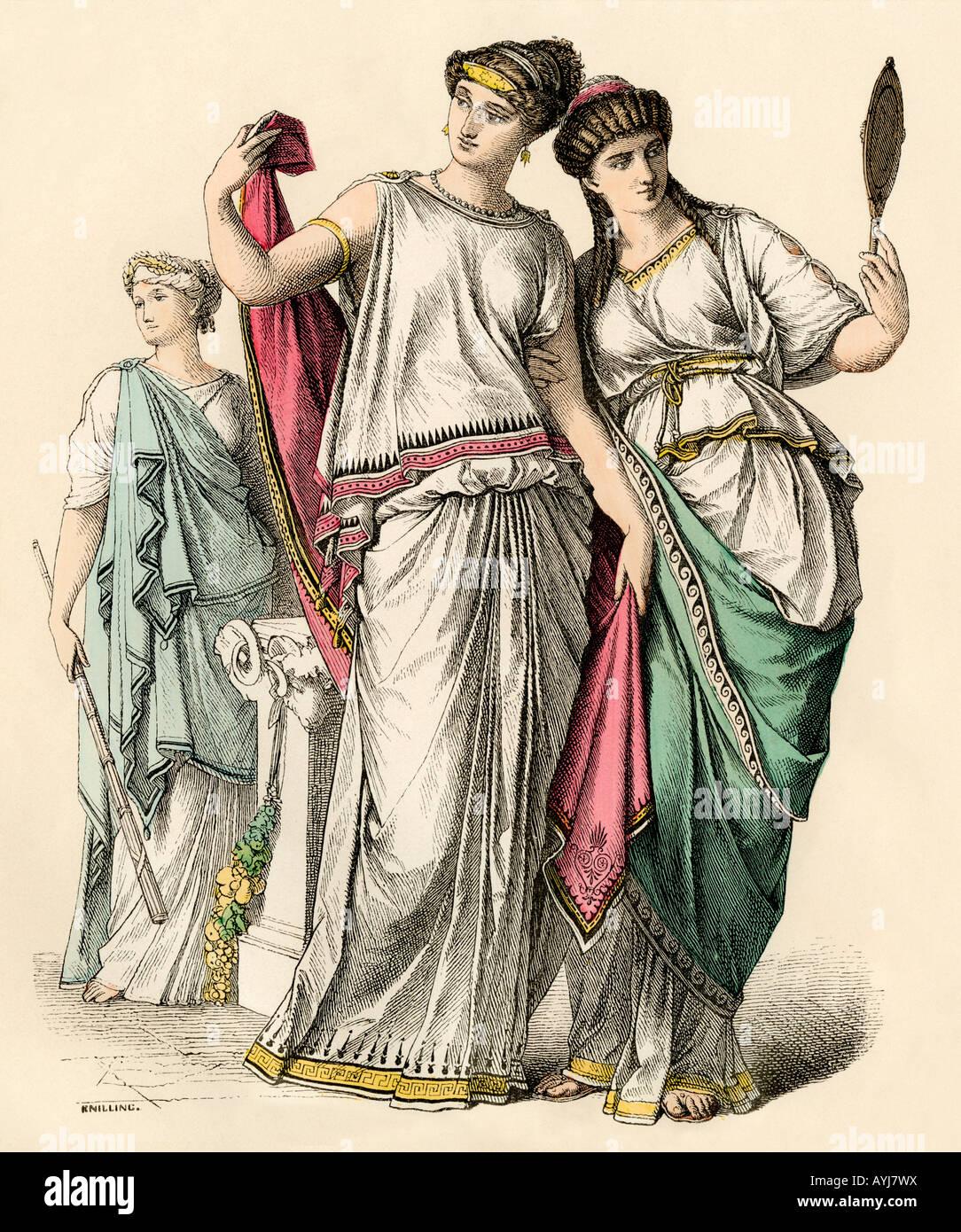 Griechische frauen suchen mann