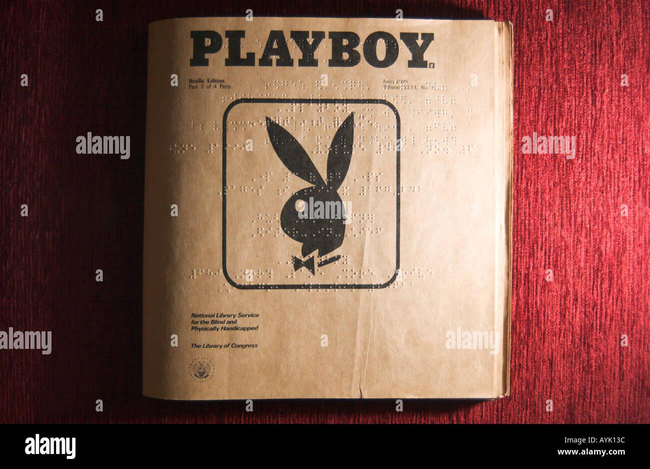 Playboy Energy Drink Ingredients