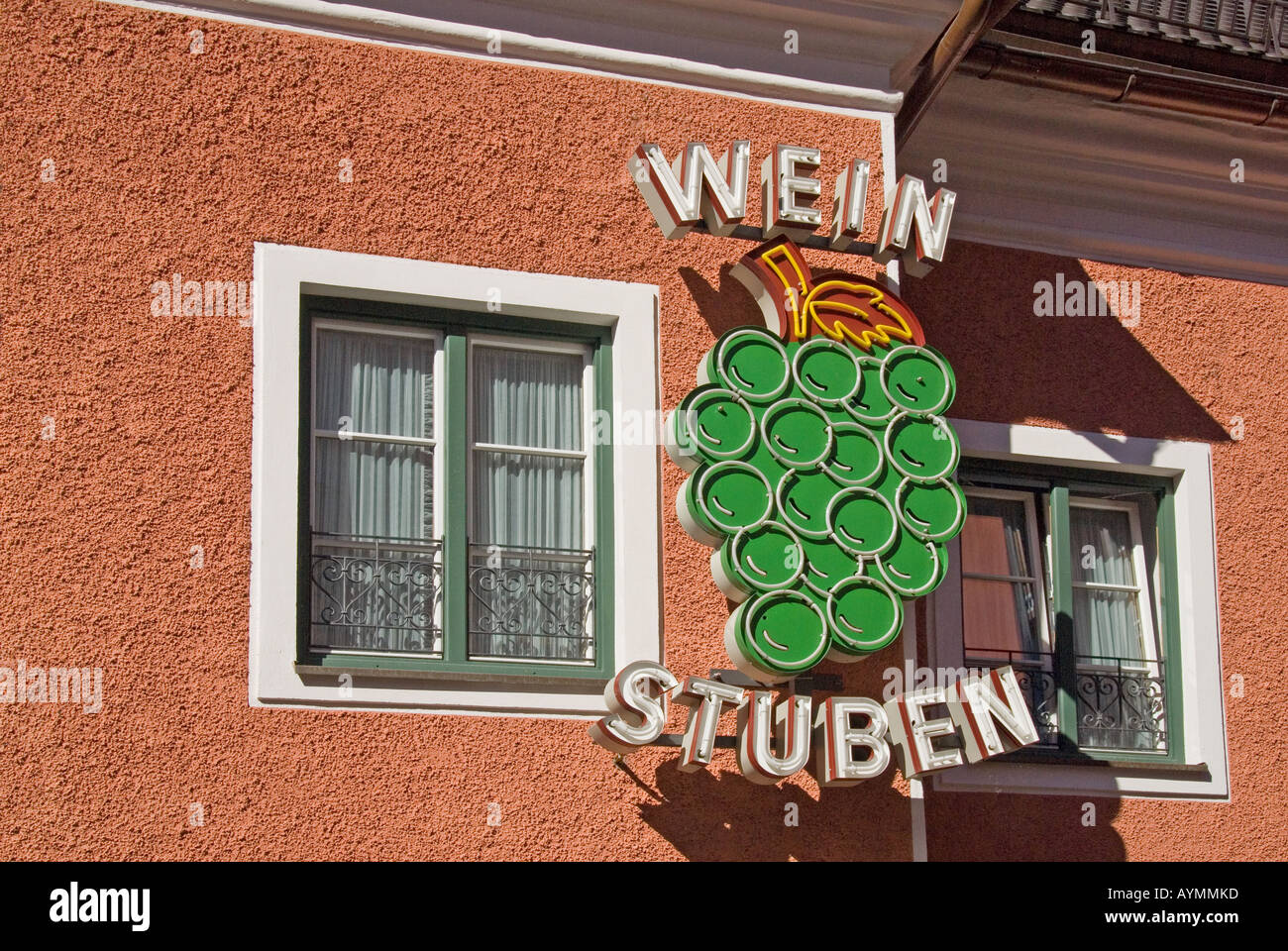 Großzügig Keller Weinbar Bilder - Images for inspirierende Ideen für ...