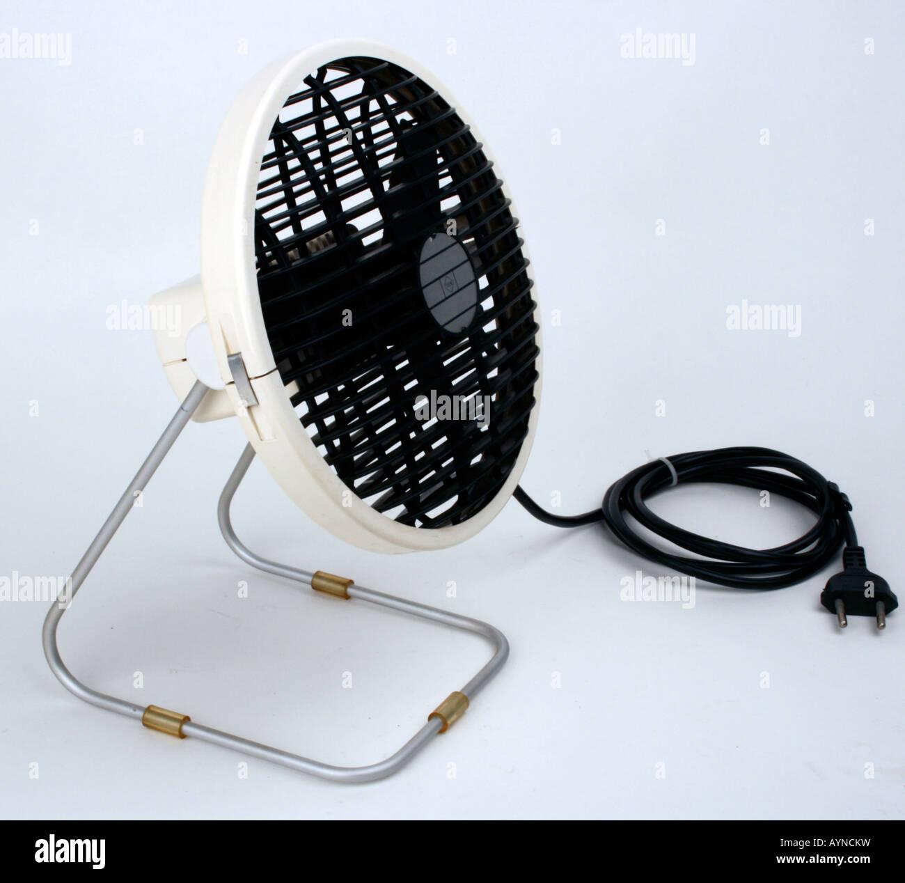 Ventilator Bilder desk ventilator stockfotos desk ventilator bilder alamy