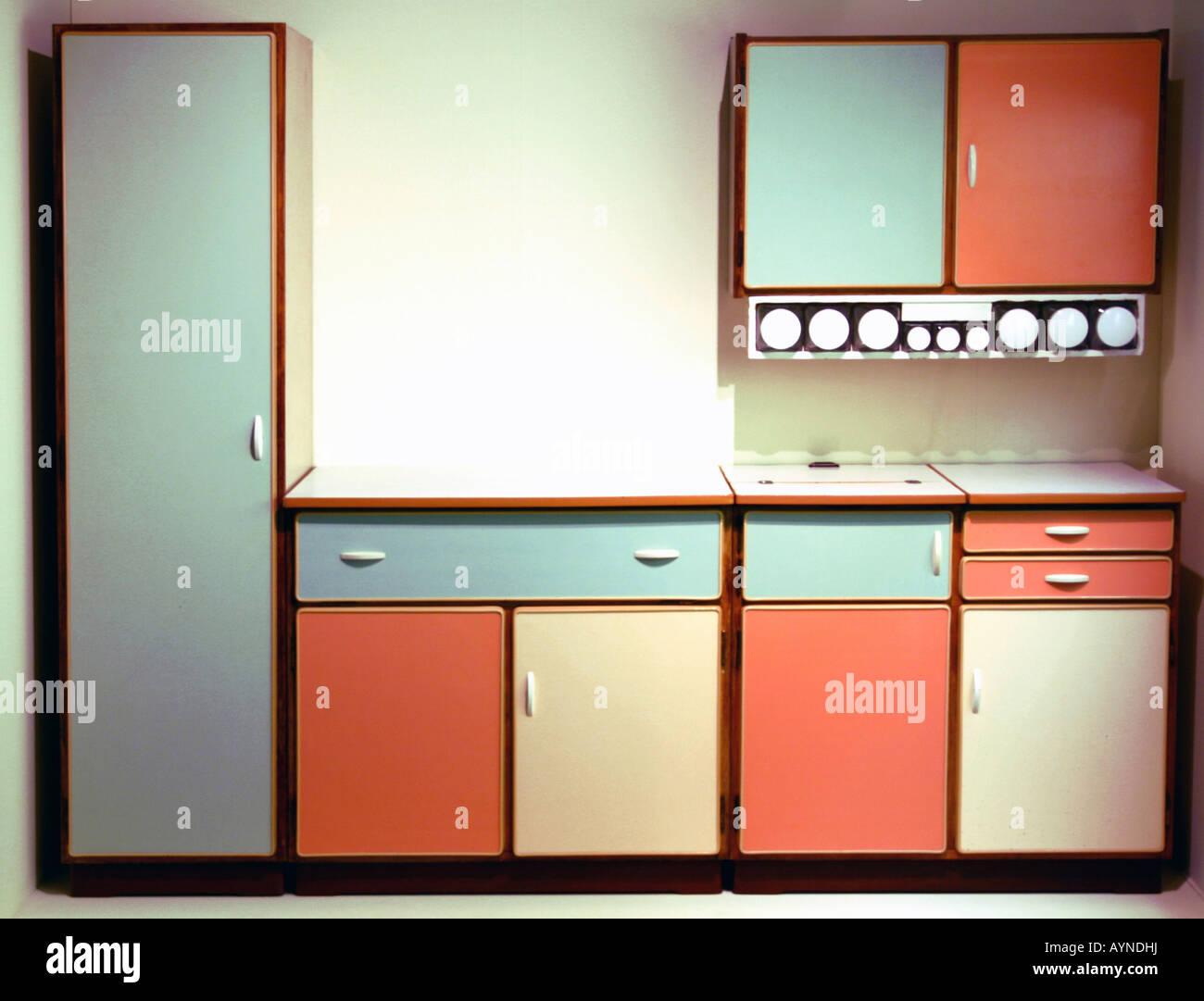 Eschebach Küchen architektur innenarchitektur möbel gebäude küche eschebach