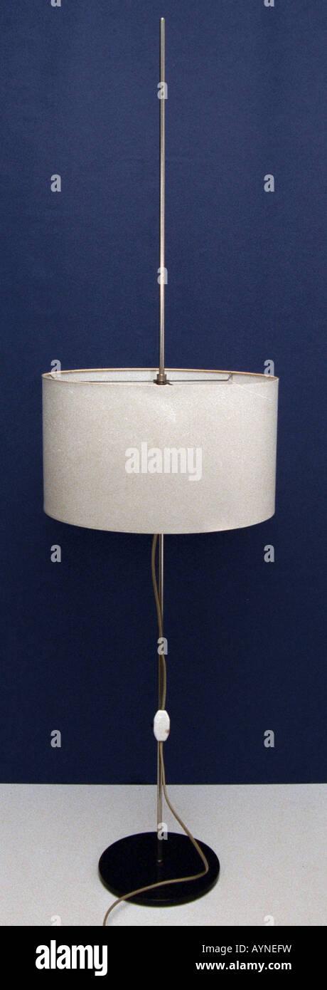 kontrast stockfotos kontrast bilder alamy. Black Bedroom Furniture Sets. Home Design Ideas
