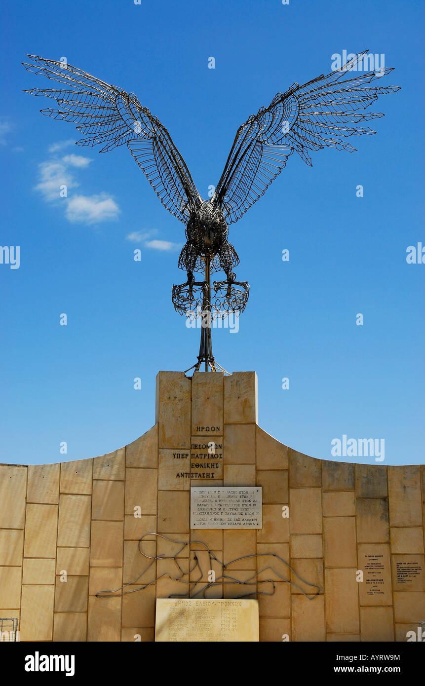 Wire Sculpture Stockfotos & Wire Sculpture Bilder - Alamy