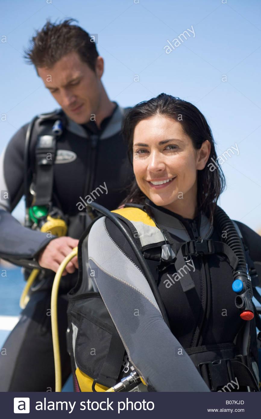 Frauen auf der suche nach männern auf der rückseite von rhode island
