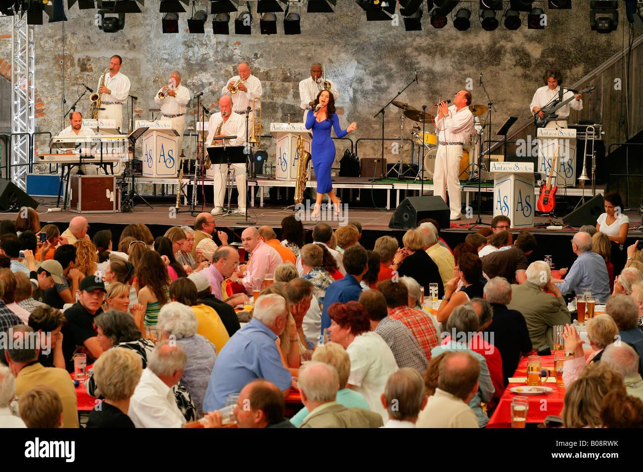 Hochzeitsfotograf Hochzeitsfotografie Hochzeitsvideo In Bayern