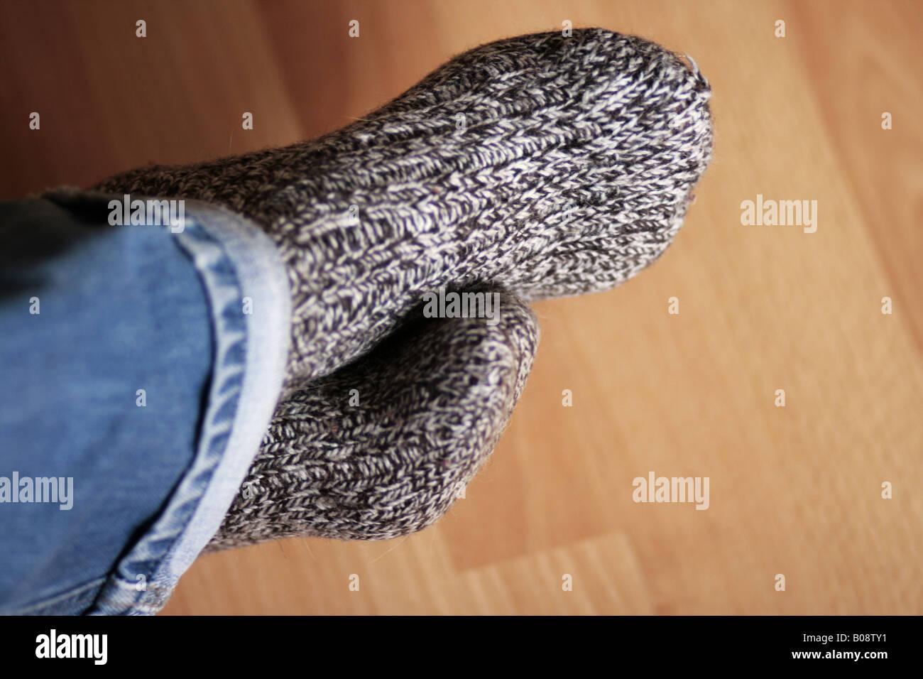 f e riechen stockfoto bild 17405557 alamy. Black Bedroom Furniture Sets. Home Design Ideas