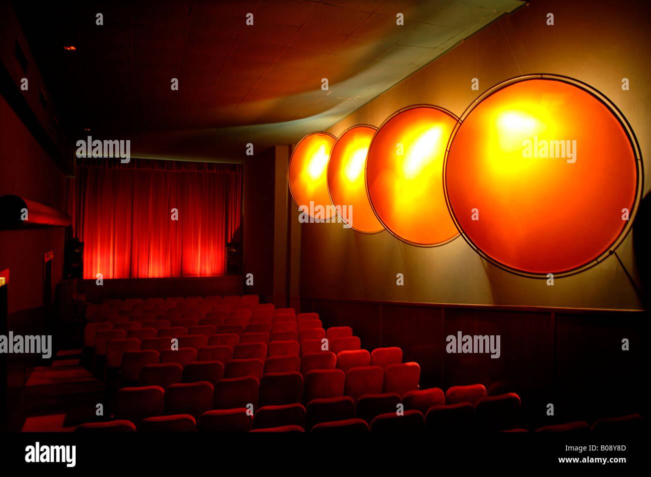 kino erlangen
