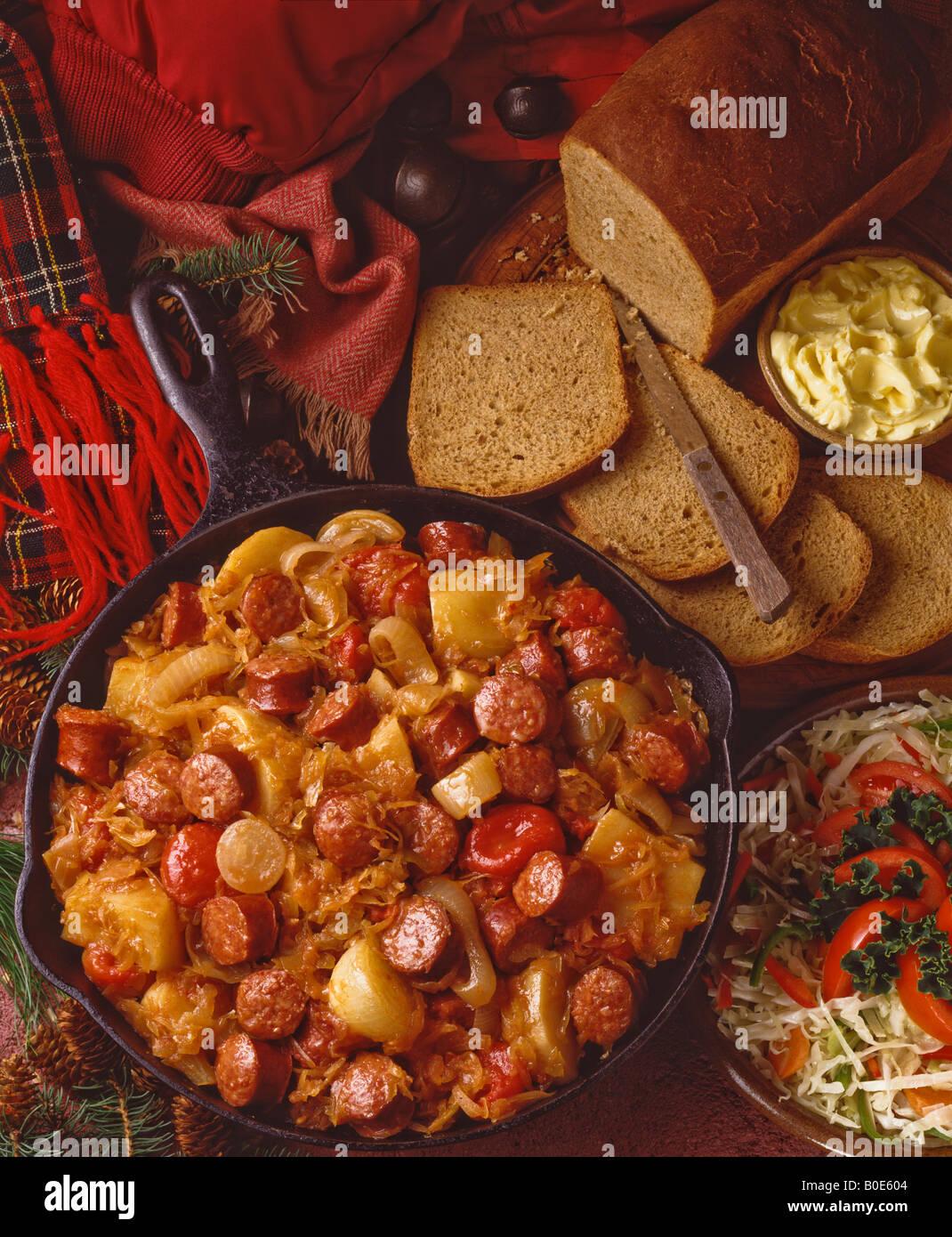Erfreut Dons Landküche Bilder - Ideen Für Die Küche Dekoration ...