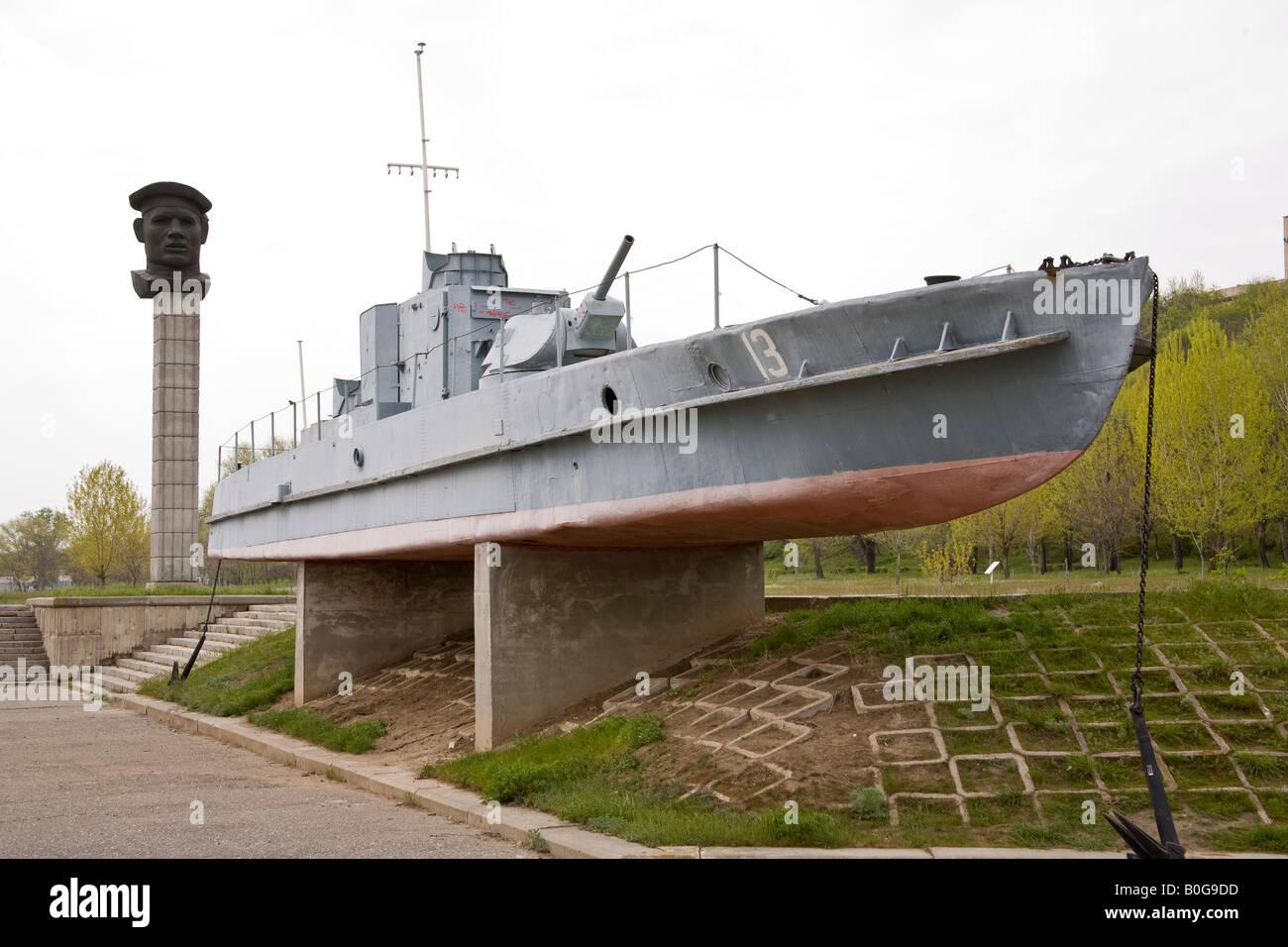 Stalingrad battle stockfotos stalingrad battle bilder for Voga deutsche seite