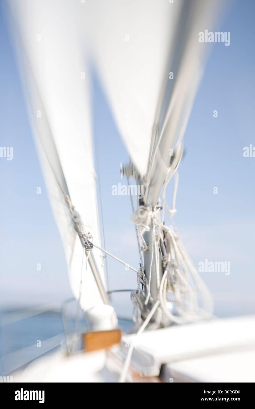 Bootsbesatzung datiert