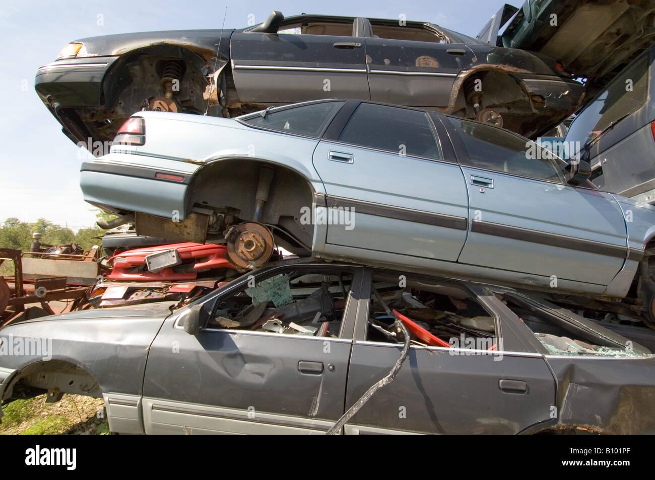 Niedlich Teile Name Des Autos Mit Bildern Zeitgenössisch ...