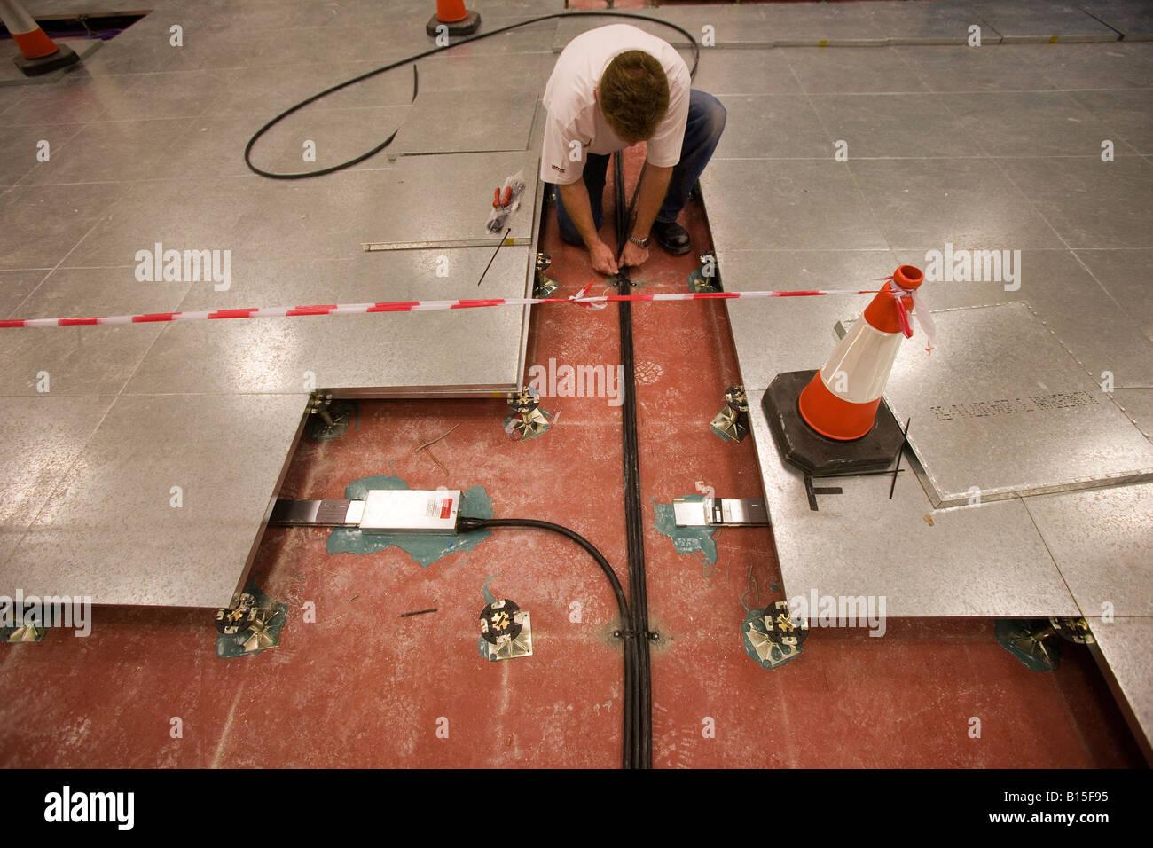 Niedlich Ein Gebäude Verkabeln Fotos - Die Besten Elektrischen ...