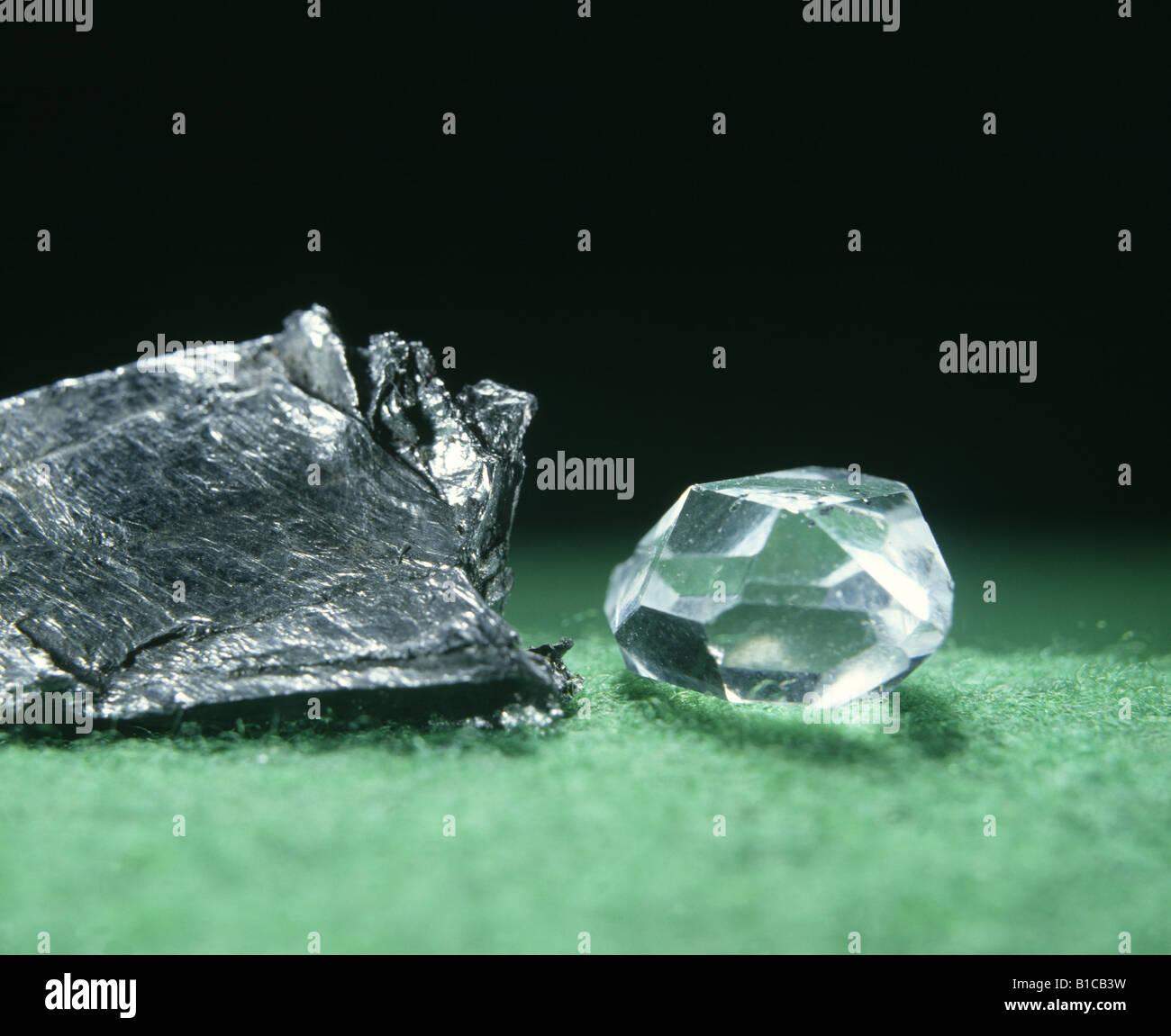 Radiokarbondatierung DiamantenOrange ist der neue schwarze Autor Dating-Poussey