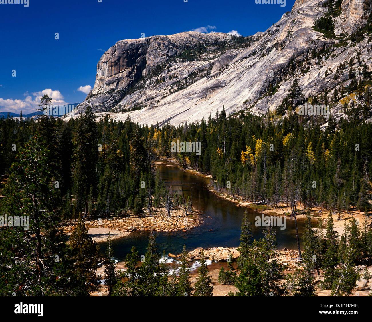 Aulin Stockfotos und -bilder Kaufen - Alamy