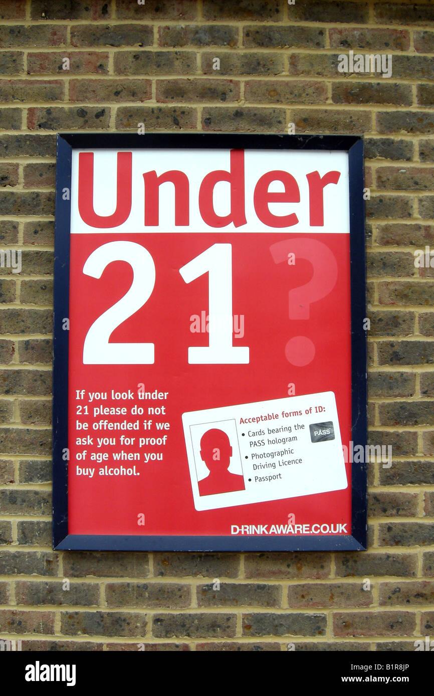 Unter 21Geschlechterrollen im Online-Dating