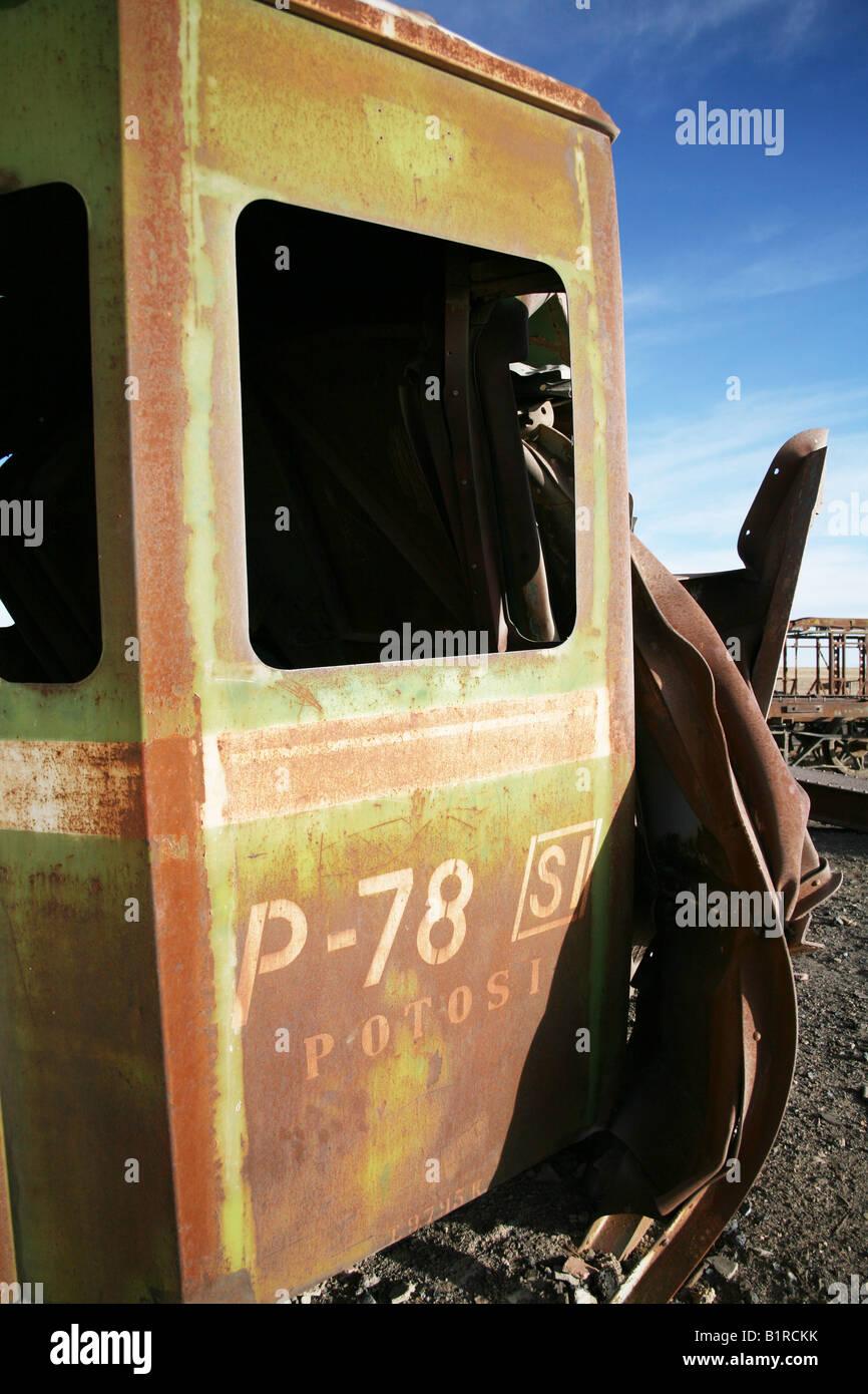 Fantastisch Tacoma Rahmen Rost Jahre Fotos - Benutzerdefinierte ...