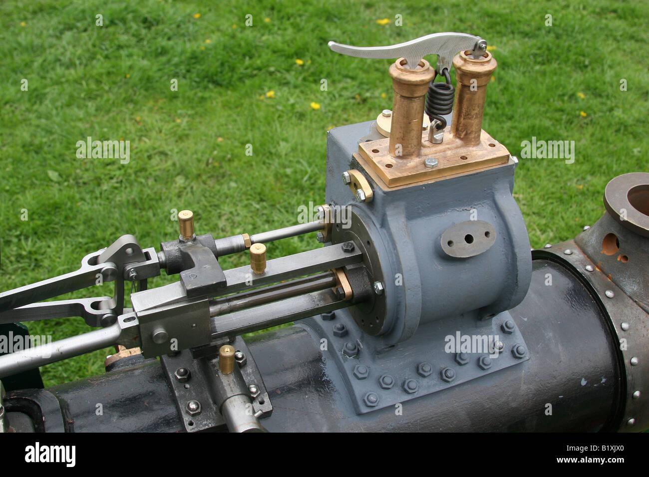 Großzügig Hochdruckdampfkessel Fotos - Elektrische Schaltplan-Ideen ...