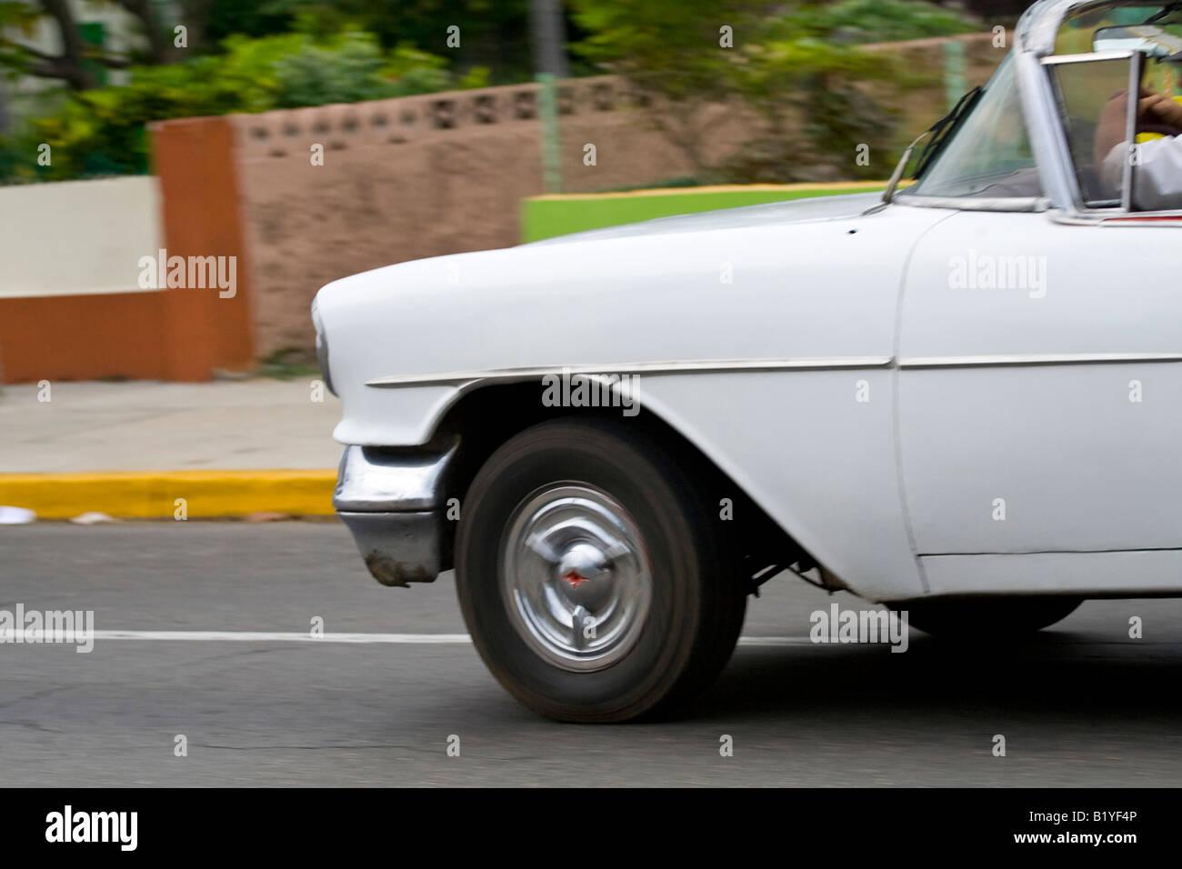 Car Design Blue Print Stockfotos & Car Design Blue Print Bilder - Alamy