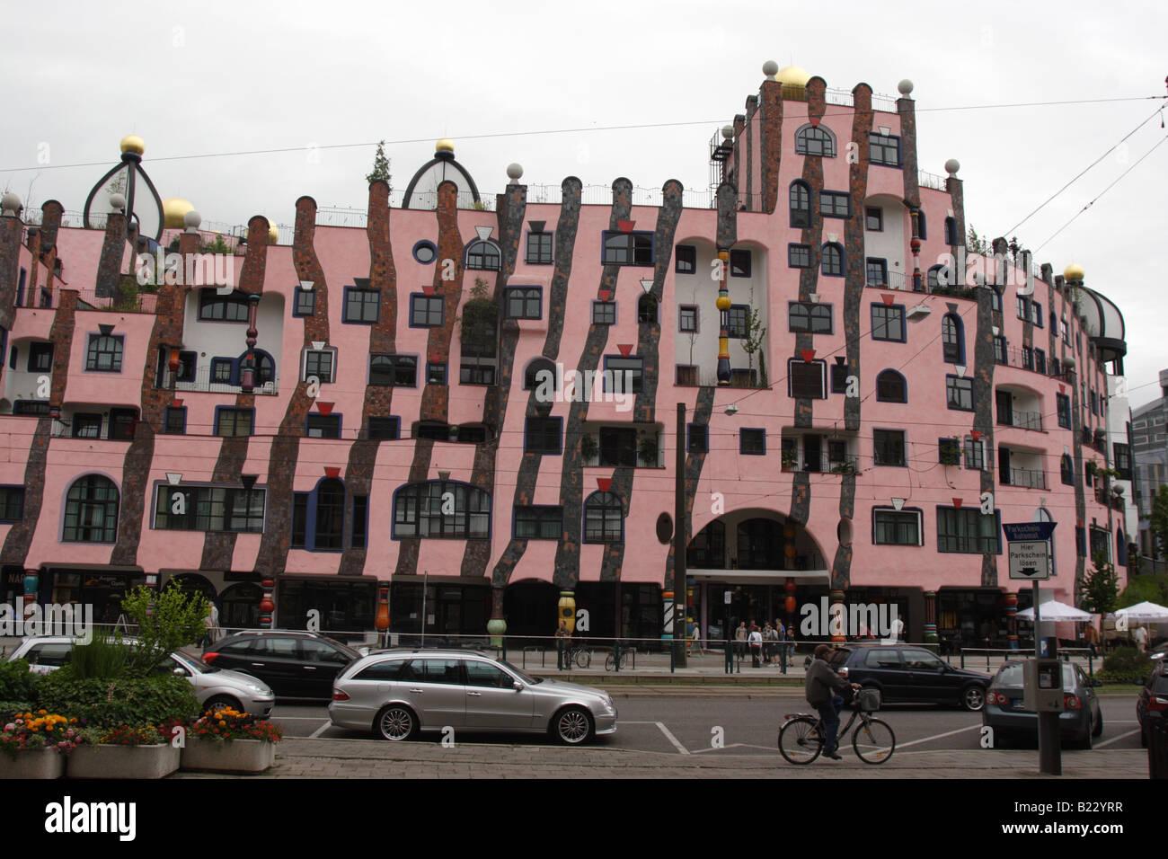 Magdeburg Architektur architekten magdeburg fotos die stadthalle magdeburg wurde auch