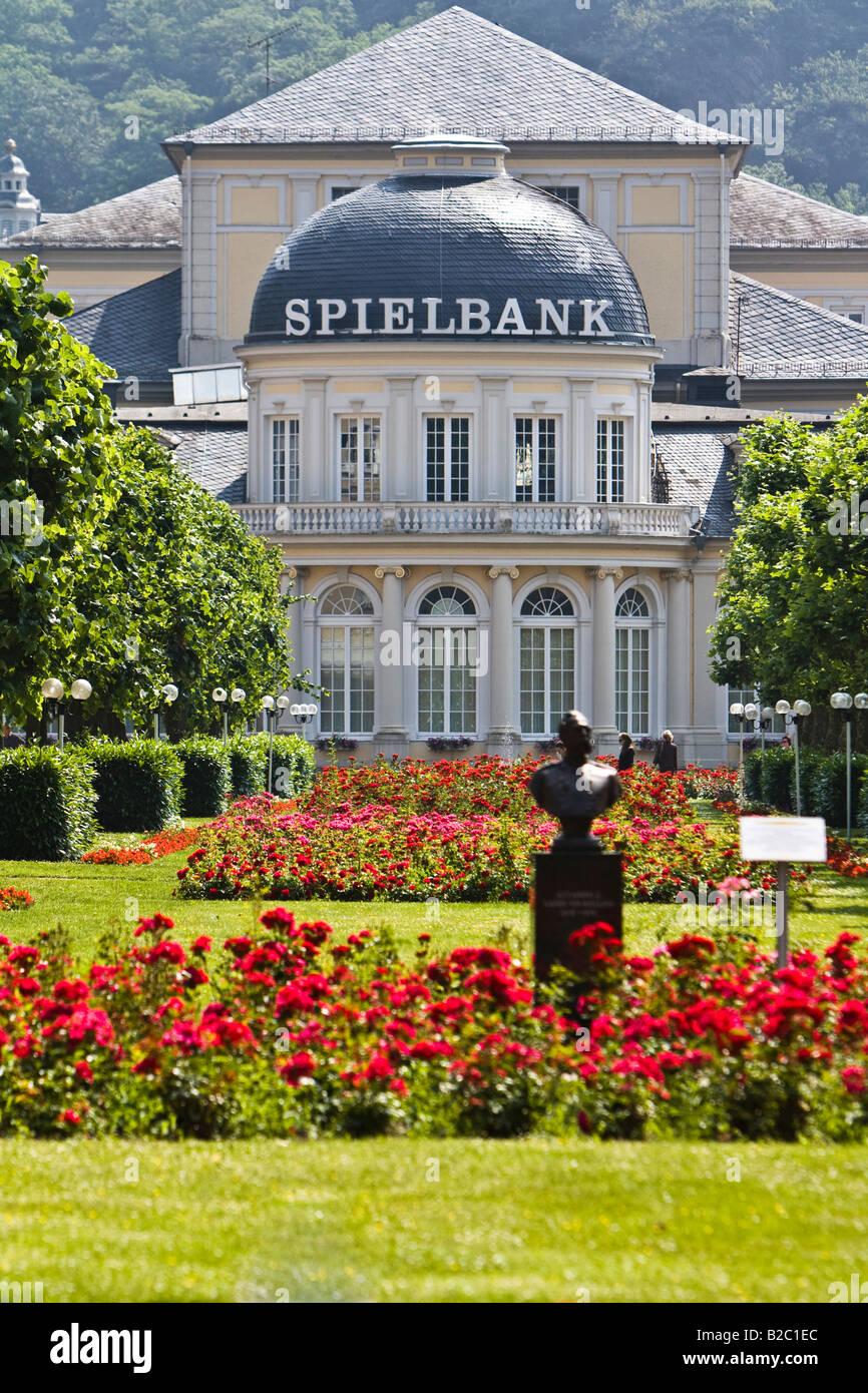 Casino Rheinland Pfalz
