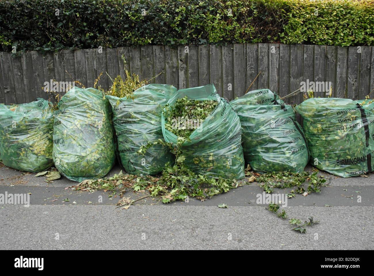 entsorgung umwelt green garten des rates taschen recyceln hecke stecklinge trim rasen rasen m ll. Black Bedroom Furniture Sets. Home Design Ideas