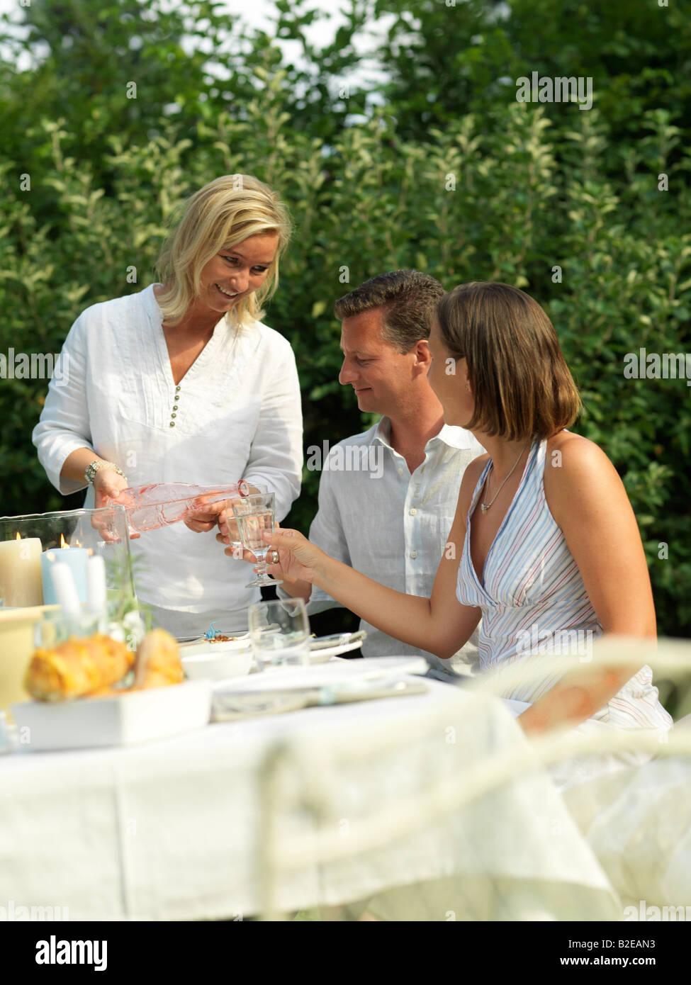 you hard Single Frauen Werneck kennenlernen criticising advise