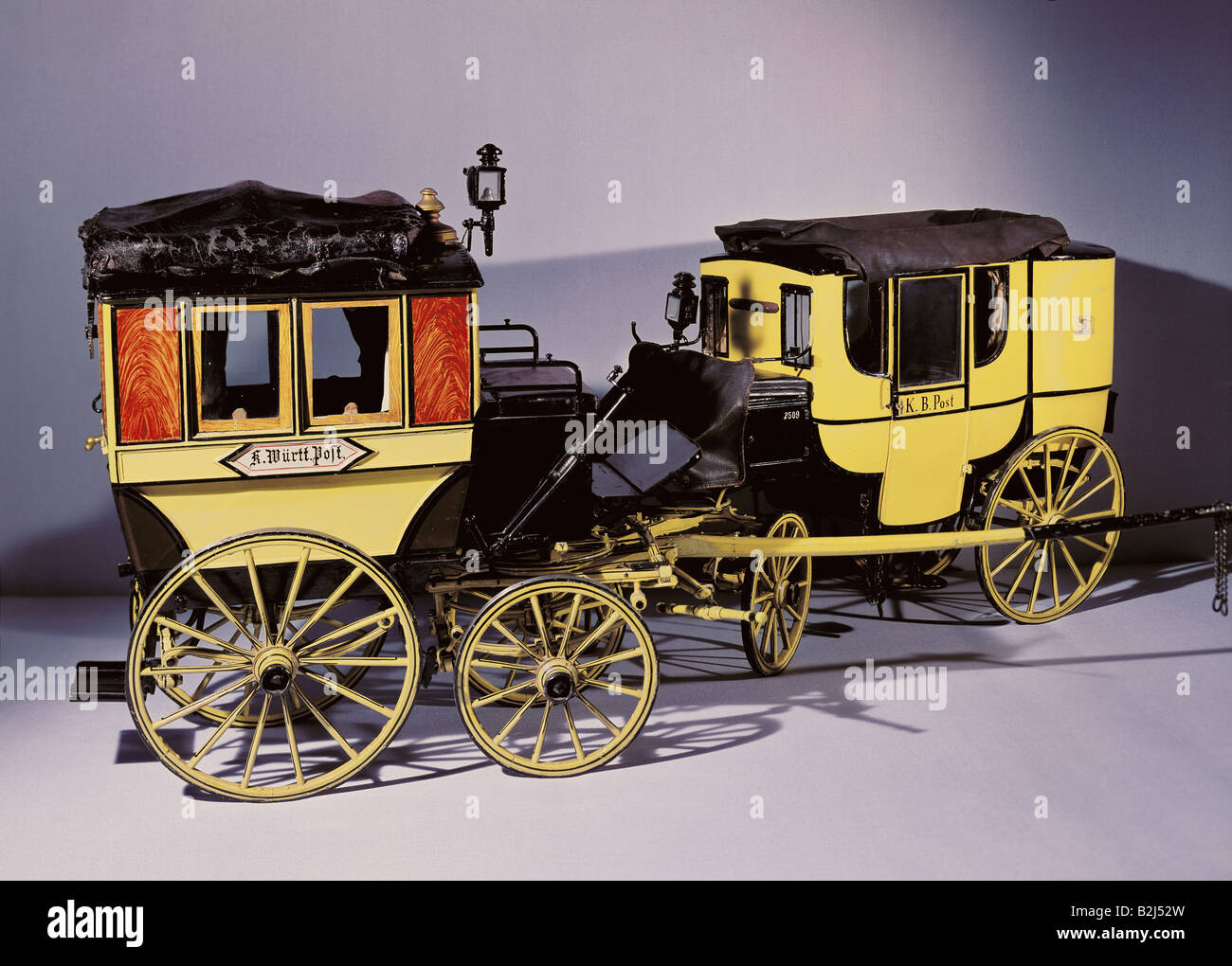 mail post stagecoaches stockfotos mail post stagecoaches bilder alamy. Black Bedroom Furniture Sets. Home Design Ideas