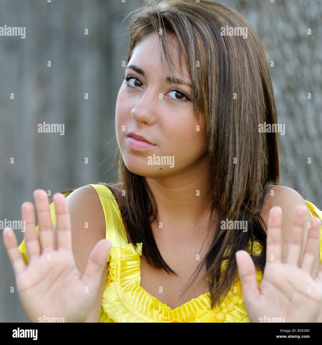 16jahrige Amp Brown Black Hair Charming Die Eirlys Ist