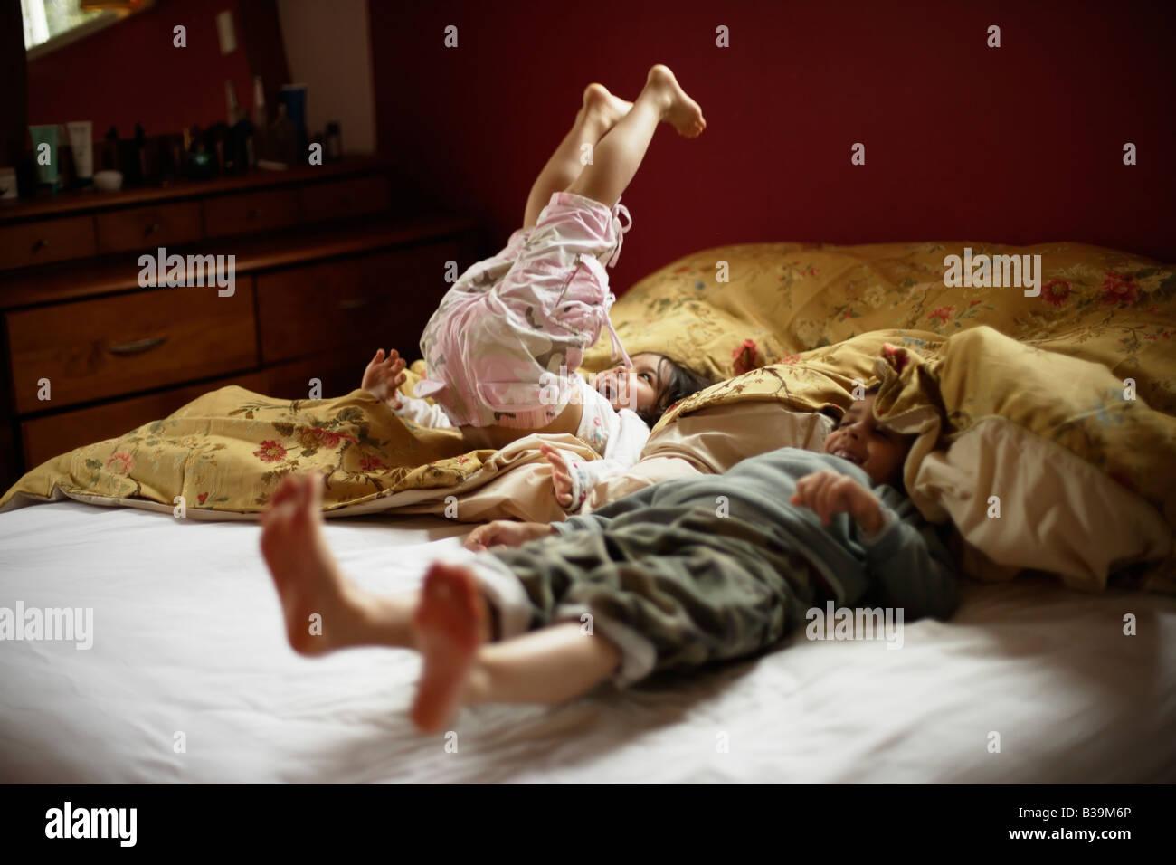To Jump Stockfotos & To Jump Bilder - Alamy