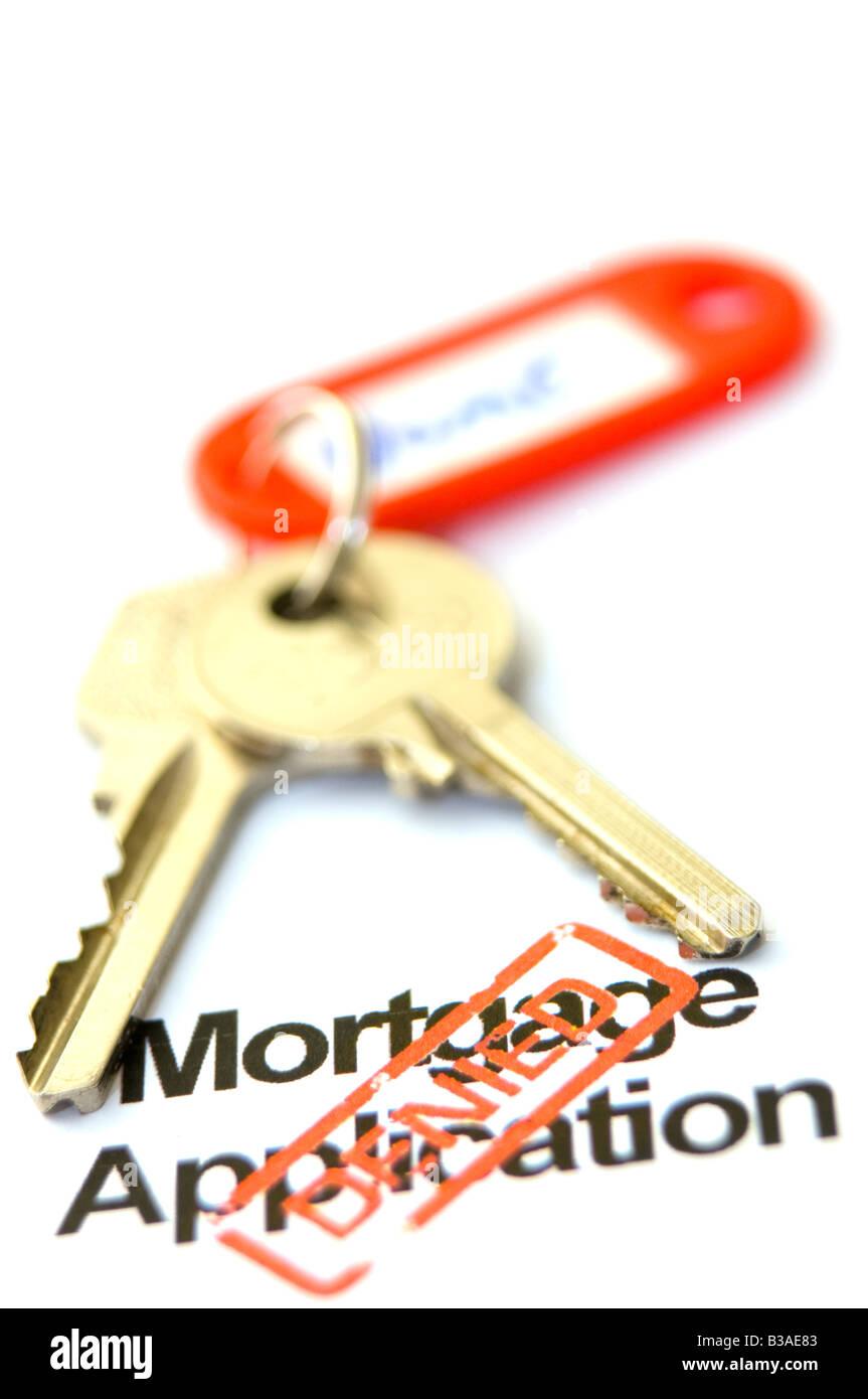 Ziemlich Vorlage Für Hypothekenanträge Zeitgenössisch - Beispiel ...