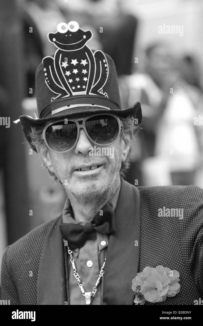 Bilder von 60 Jahre alten Männern