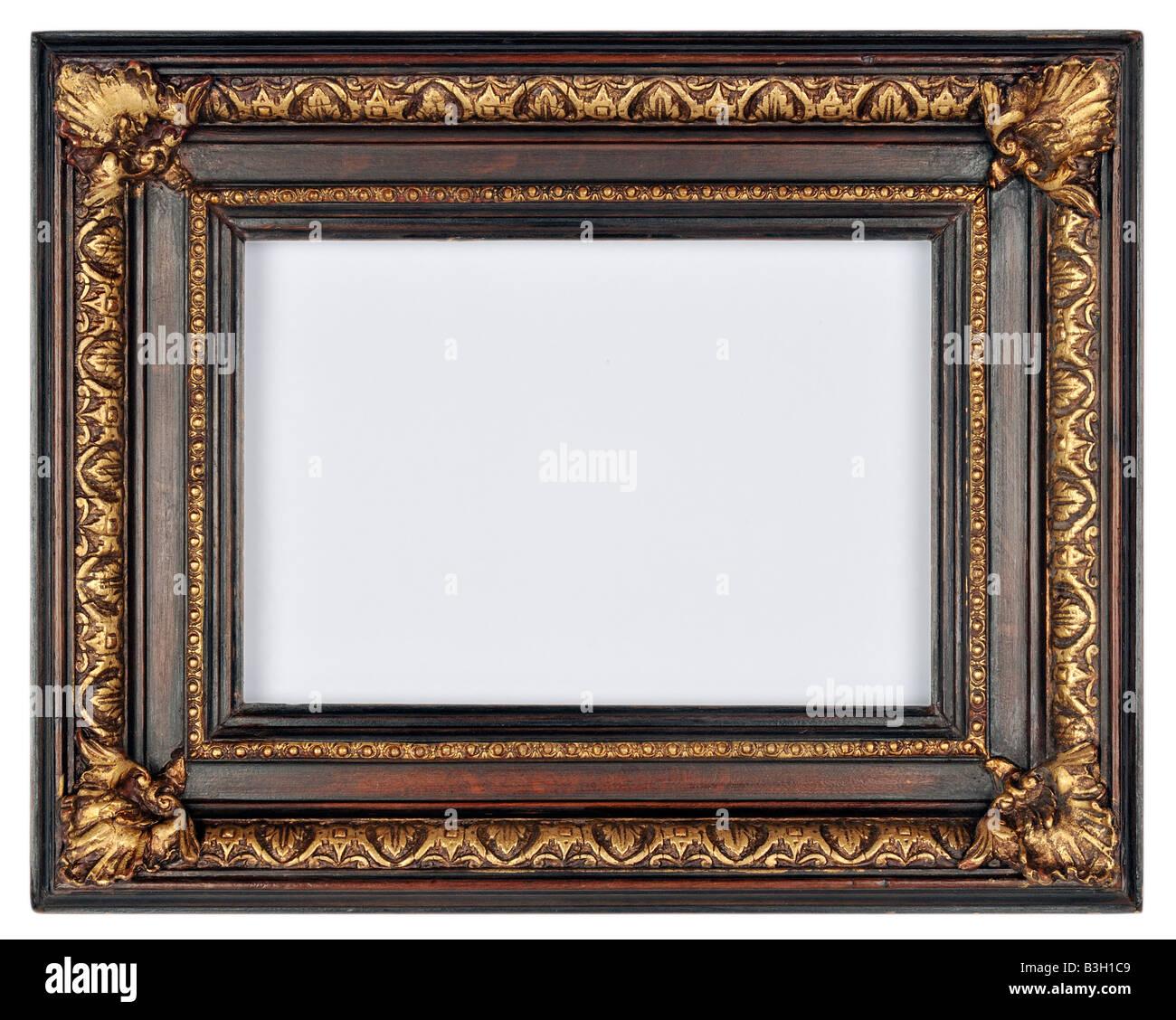 Fantastisch Kunsthandwerk Bilderrahmen Fotos - Benutzerdefinierte ...