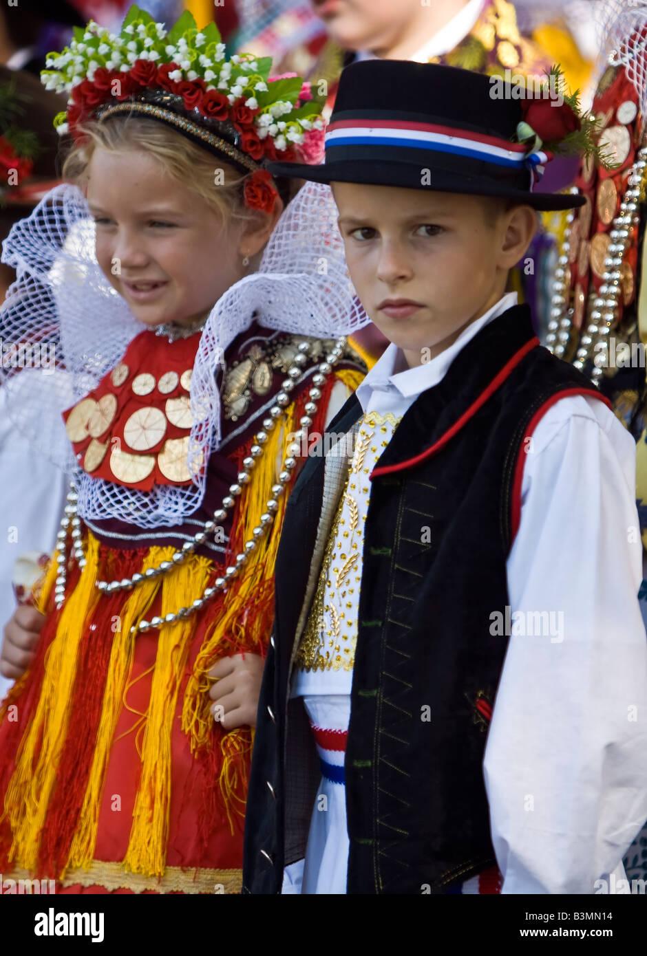 Kroatien Auf Englisch