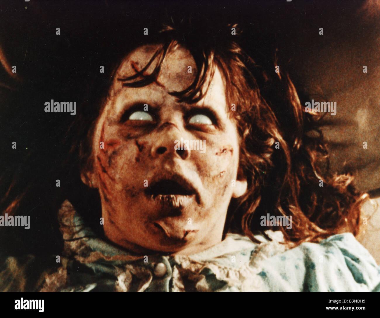 Exorzist Filme