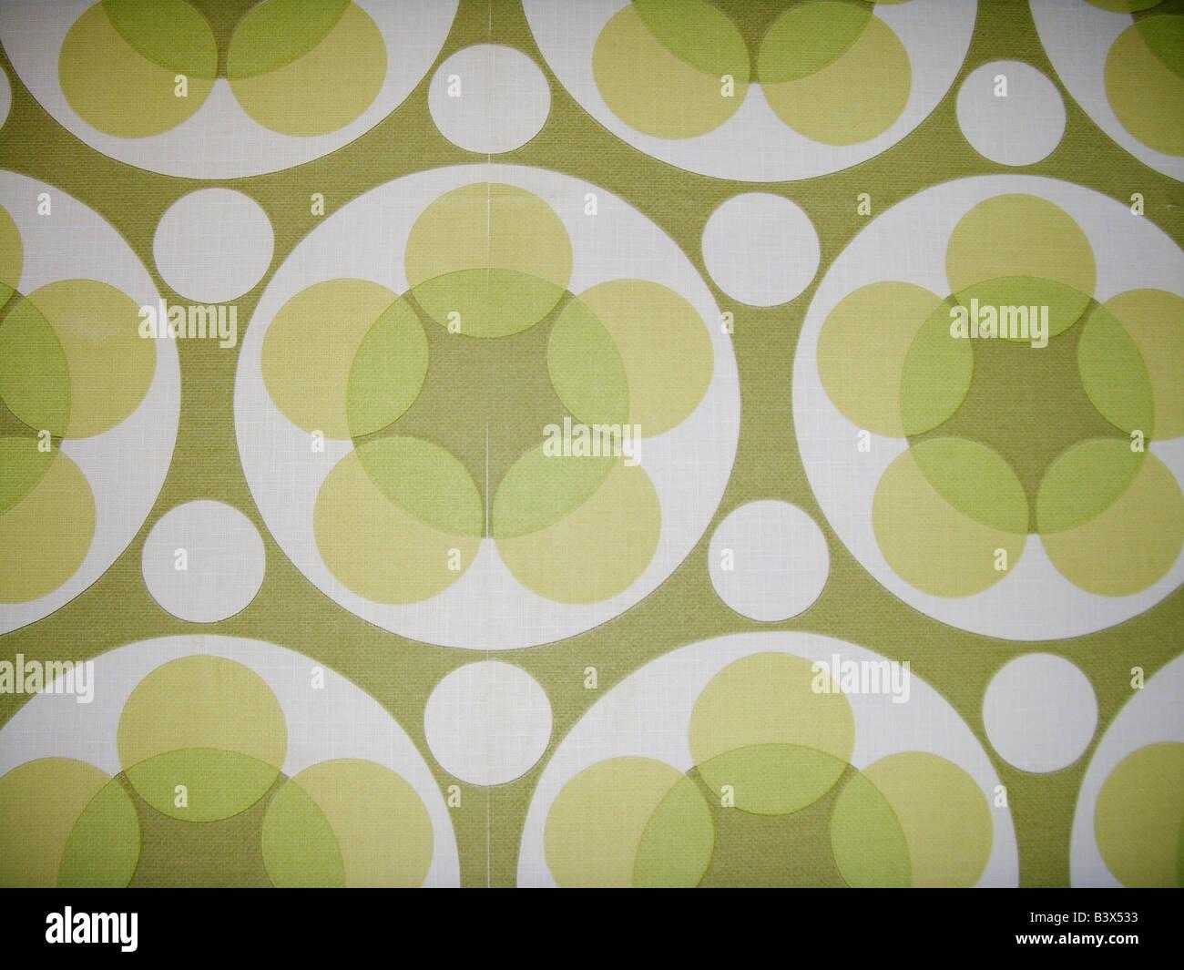 tapeten retro design elegant in tapeten im retro design fr dein wohnzimmer with tapeten retro. Black Bedroom Furniture Sets. Home Design Ideas