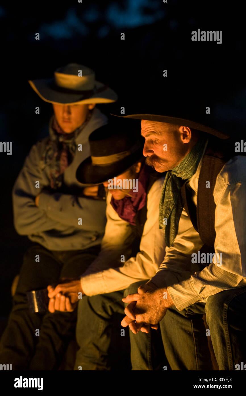 Wyoming frauen auf der suche nach männern