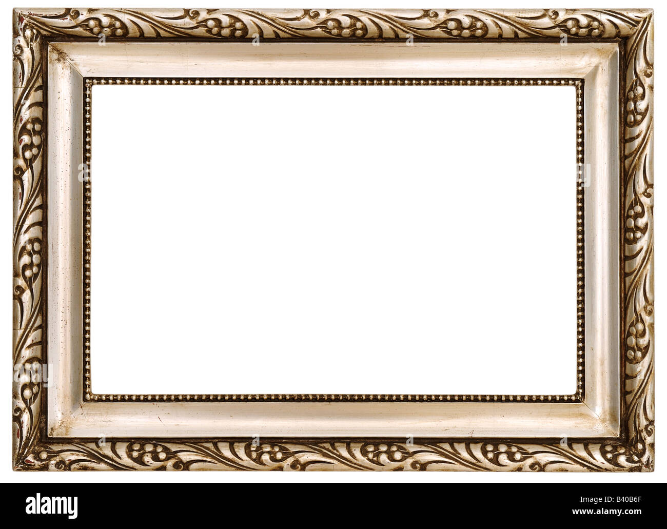 Silve Stockfotos & Silve Bilder - Alamy