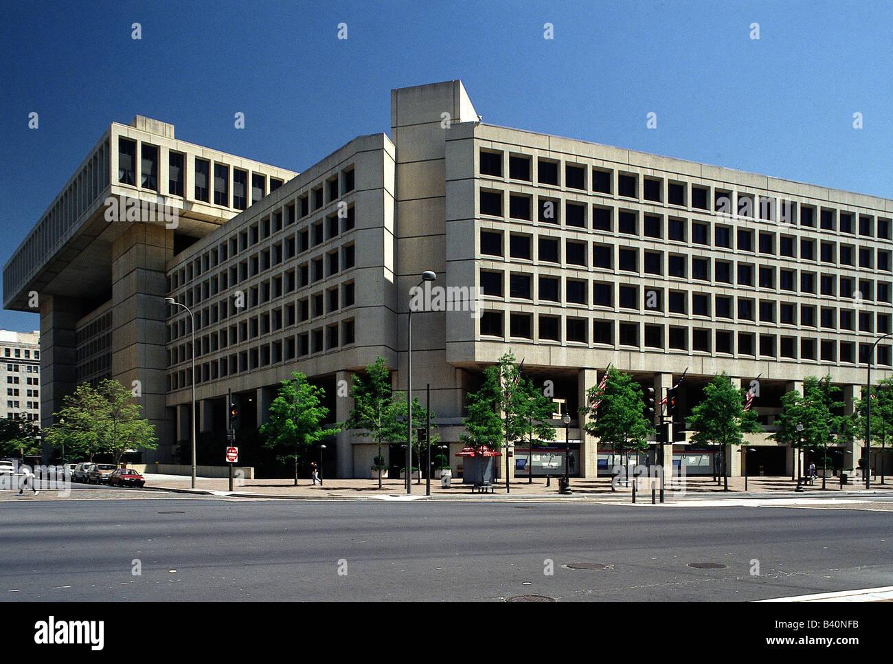 Geographie reisen usa washington dc behörden federal bureau