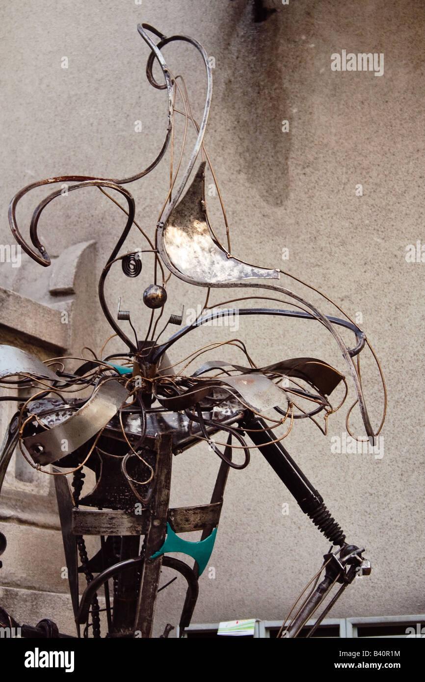 Berühmt Dekorative Drahtform Ideen - Elektrische Schaltplan-Ideen ...