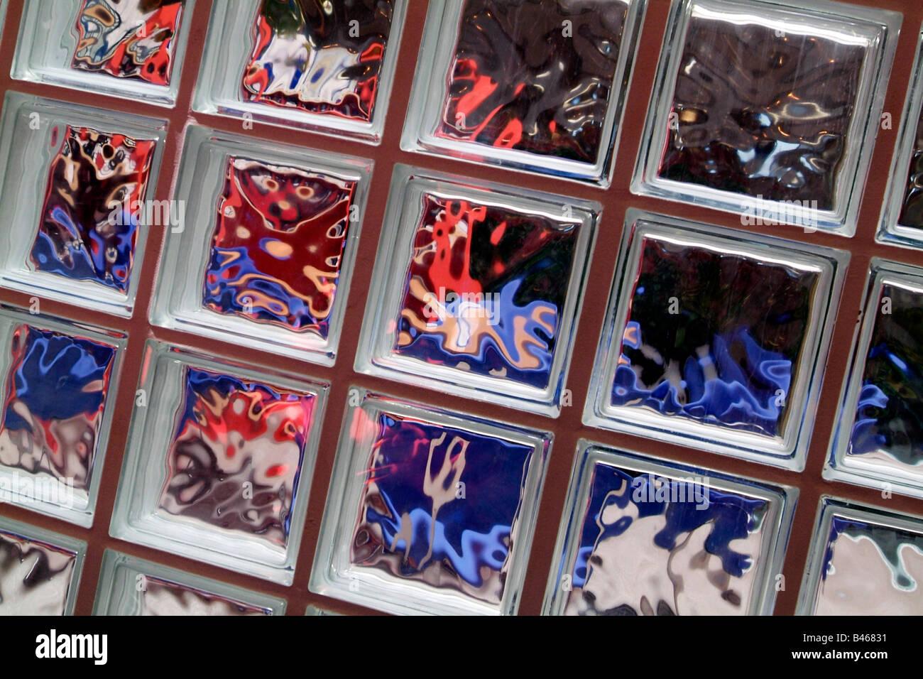 Design Feature Stockfotos & Design Feature Bilder - Alamy