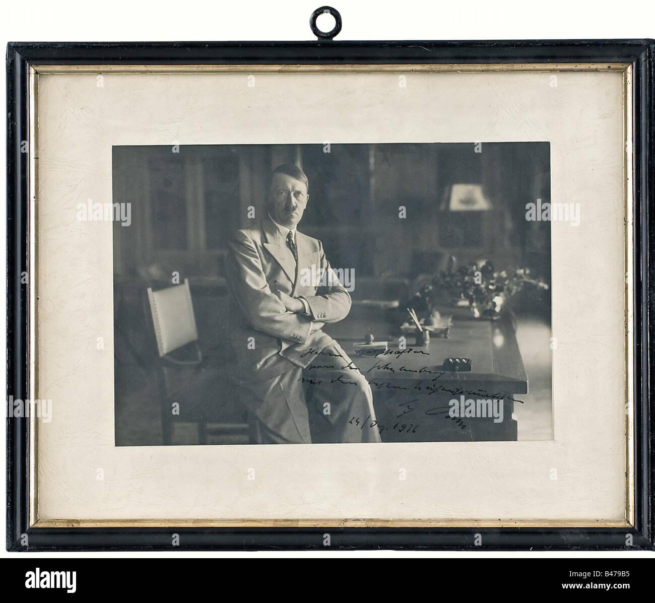 Graf Schulenburg Friedrich-Werner - eine Präsentation Foto von ...