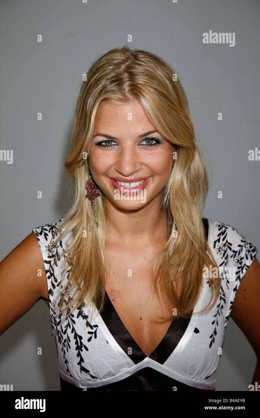 Blonde Schauspielerin Stockfotos Blonde Schauspielerin Bilder