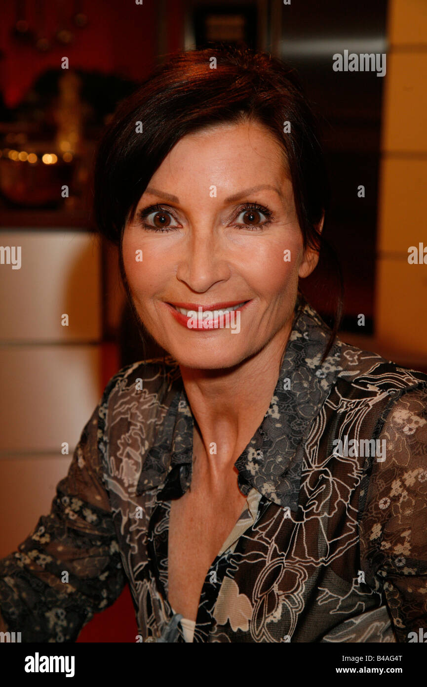 Susanne Uhlen Stockfotos Susanne Uhlen Bilder Alamy