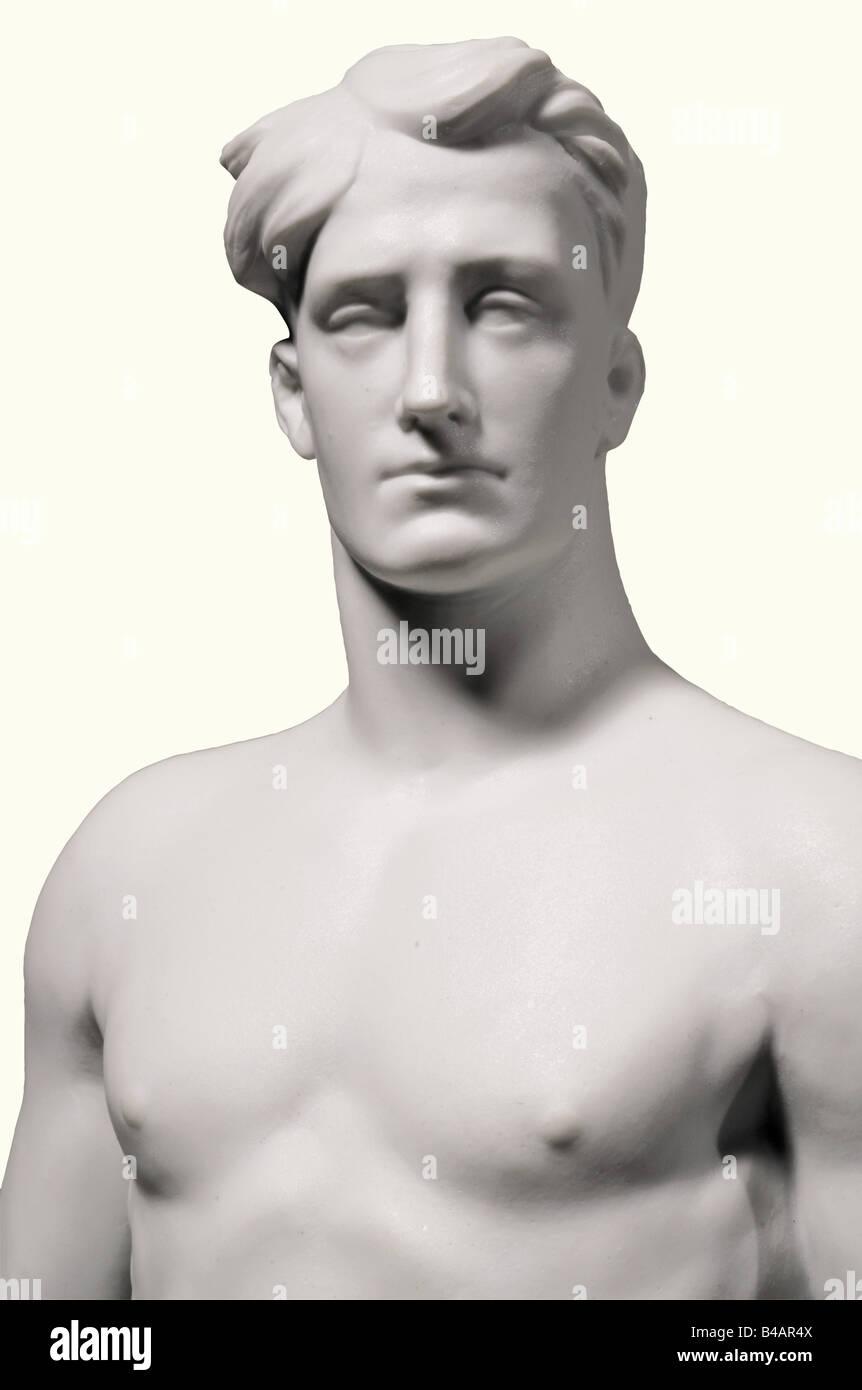 Man Depicted Stockfotos & Man Depicted Bilder - Alamy